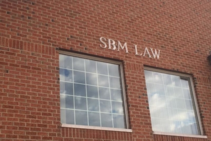 SBM Law - Bankruptcy Lawyers