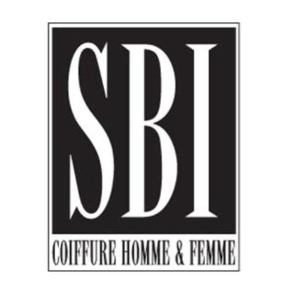 Salon De Beauté International - Salons de coiffure et de beauté - 450-841-3636
