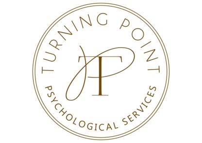 Turning Point Psychological Services - Psychologists & Psychologist Associates - 647-444-6030