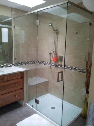 Bathrooms Unlimited - Home Improvements & Renovations