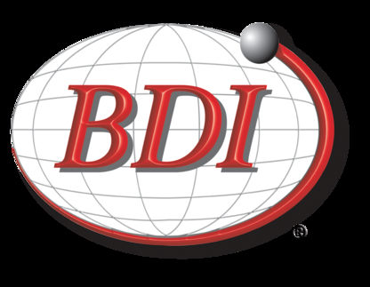 BDI Canada - Hydraulic Equipment & Supplies - 780-989-3993