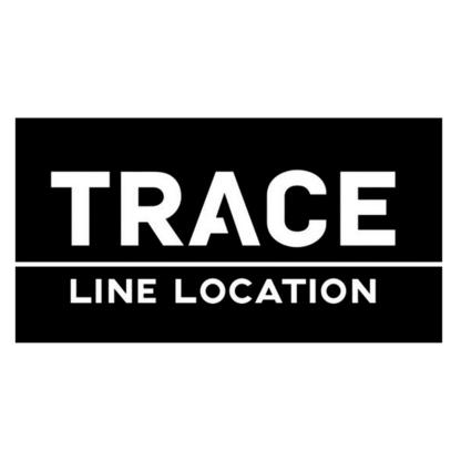 Trace Line Location Ltd - Underground Utility Locators - 403-358-2520