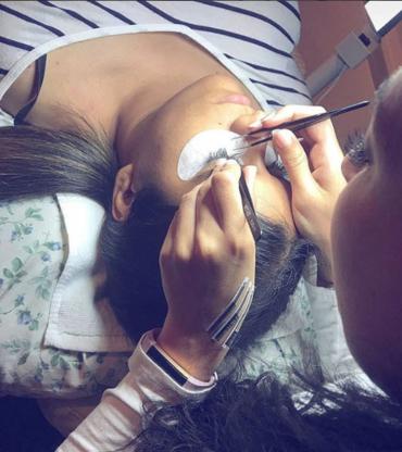 Beauty Boss Lash Academy - Eyelash Extensions - 647-308-1229