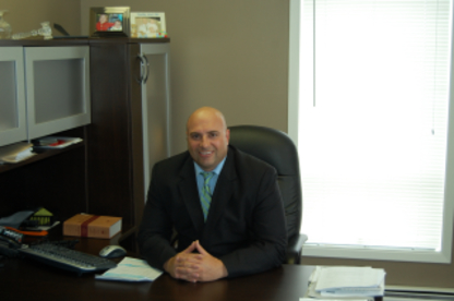 Khattar & Khattar - Business Lawyers - 902-539-9696