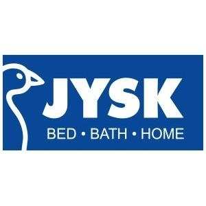JYSK - Calgary Deerfoot - Magasins de meubles