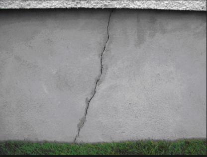 FissureXpert - Restauration, peinture et réparation de béton - 438-888-2122