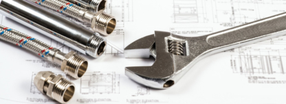 Plomberie R M H - Plombiers et entrepreneurs en plomberie - 450-224-9907