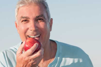 Accent Dentures Services - Teeth Whitening Services - 905-819-8484
