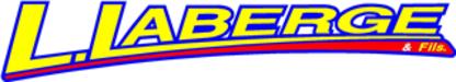 Voir le profil de Laberge Et Fils - Ormstown