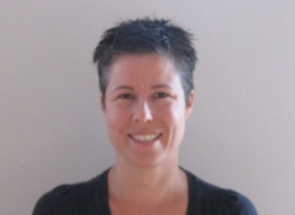 Karine Rouillard Massothérapeute - Massothérapeutes - 418-561-6226