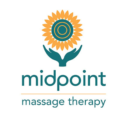 Midpoint Massage Therapy - Registered Massage Therapists