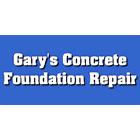 Gary's Concrete Foundation Repair - Foundation Contractors