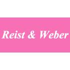 Voir le profil de Reist & Weber - Listowel