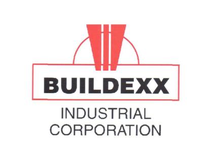 View Buildexx Industrial Corporation's Edmonton profile