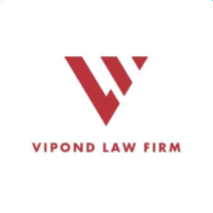 Vipond Law Firm - Lawyers