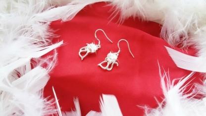 Bijouterie Daniel Poirier - Jewellers & Jewellery Stores - 819-665-4113