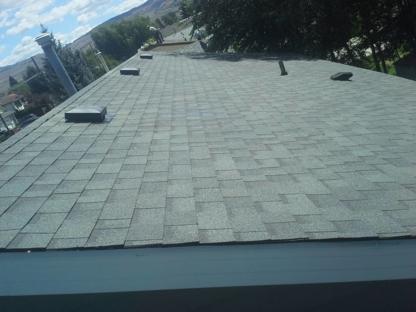Calhoun Renovations and Roofing - Home Improvements & Renovations