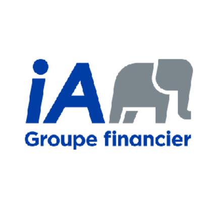View Julie Roy, Conseillère en Sécurité Financière's Brossard profile