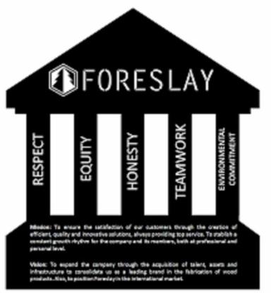 Foreslay Kitchen - Kitchen Cabinets