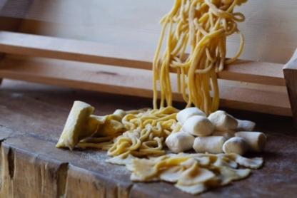 Inferno Restaurant - Italian Restaurants
