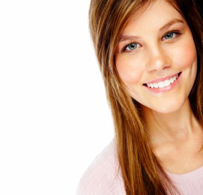 Passion Dental Hygiene - Teeth Whitening Services - 289-768-5443