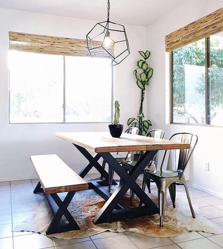 Ashley Furniture Homestore Hours