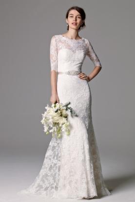 Felichia Bridal - Bridal Shops - 647-350-5559