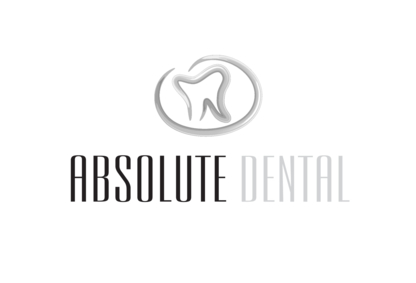 Absolute Dental - Teeth Whitening Services - 403-328-0132