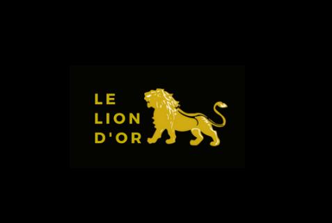 Voir le profil de Le Lion d'Or - Laval