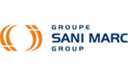 Sani Marc / Wood Wyant - Produits sanitaires