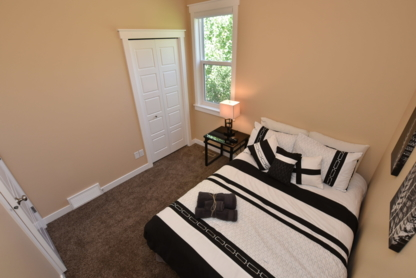 SunnySide Rentals - Property Management