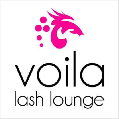 Voila Lash Lounge - Hairdressers & Beauty Salons - 604-793-8775