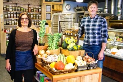 Sunnyside Natural Market - Health Food Stores