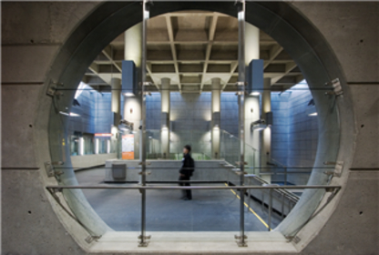 Martin Marcotte Beinhaker Architectes - Architectes - 514-527-8293