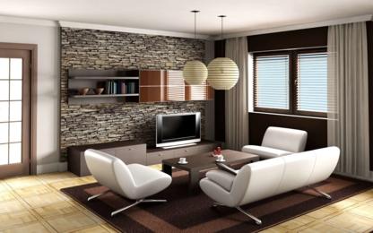 Schmaltz Appetizing - Furniture Stores - 647-350-4400