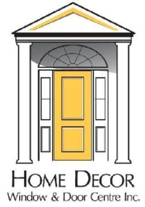 Home Decor Window \u0026 Door Centre Inc - Doors \u0026 Windows - 905-760-  sc 1 st  Yellow Pages & Wood Doors in Concord ON | YellowPages.ca™