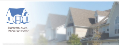 Quality Inspections - Home Inspection - 416-899-8116