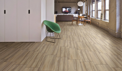 Ceramic Tile Installers & Contractors in Richmond BC | YellowPages.ca™