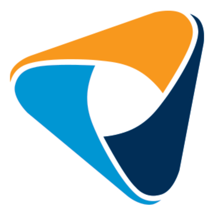TEKsystems - Employment Agencies - 416-342-5000