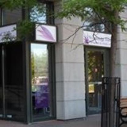 Woodbridge Avenue Chiropractic & Wellness Centre - Chiropractors DC - 905-264-8107