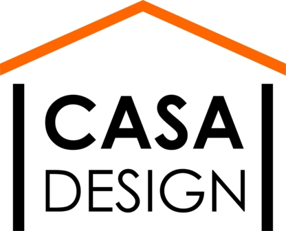 Casa Design - Home Improvements & Renovations - 514-267-7366