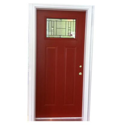 Window Land - Windows - 709-364-7524