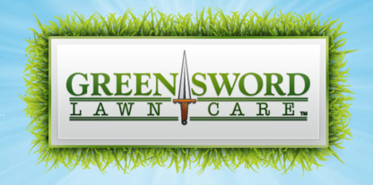 View Green Sword Lawn Care's Ancaster profile