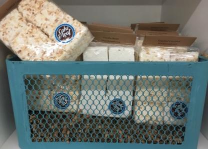 Cake & Loaf Bakery - Landscape Contractors & Designers