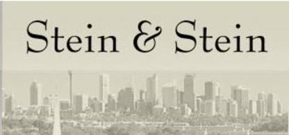 Stein & Stein Inc - Estate Lawyers - 514-866-9806