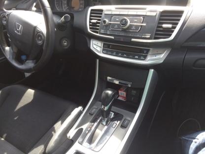 Hidden Gem Auto Interior Renewal and Detailing - Entretien intérieur et extérieur d'auto