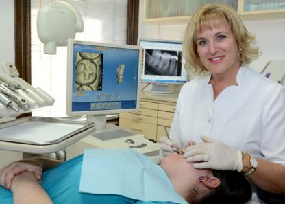 Clinique Dentaire Anne Bédard - Dentistes - 450-774-8833
