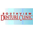 Southview Denture Clinic - Denturists