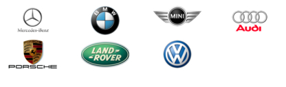 Drive European Auto Services - Auto Repair Garages