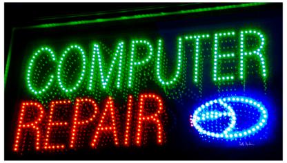 ComputerSteve - Computer Repair & Cleaning - 416-979-7727